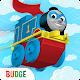 Thomas & Friends Minis (game)