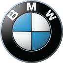 BMW Cars Wallpaper HD New Tab - freeaddon.com