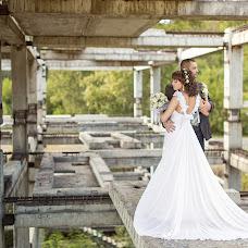 Wedding photographer Egor Medvedev (Rash83). Photo of 22.03.2014