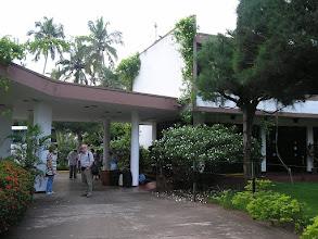 Photo: AB080033 Colombo