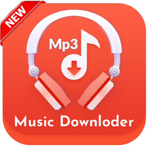 songs download free mp3 app
