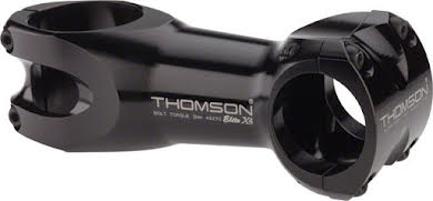 "Thomson Elite X4 Mountain Stem 1.5"" alternate image 0"