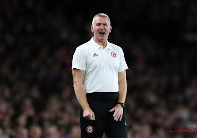 Officiel : Aston Villa a trouvé son nouveau coach, et ce n'est pas Thierry Henry