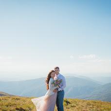 Wedding photographer Marian Logoyda (marian-logoyda). Photo of 04.10.2016