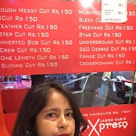 Javed Hair Salon photo 4