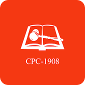 CPC - Code of Civil Procedure