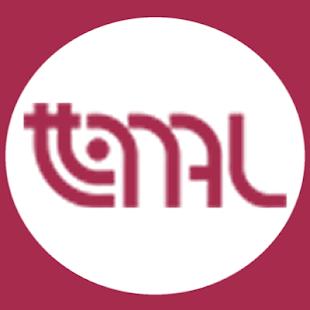 Pendik Türk Telekom MTAL - náhled