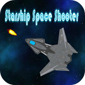 Star Ship Space Shooter