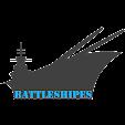 BattleShipes