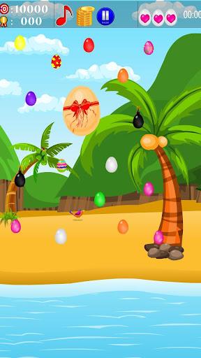 Easter Egg Attack 1.0.1 screenshots 15