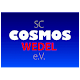 SC Cosmos Wedel Download for PC