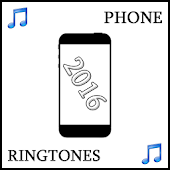 Phone Ringtones 2016