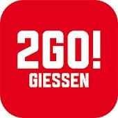 2GO! Gießen