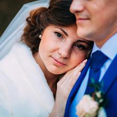 Wedding photographer Aleksandr Anpilov (lapil). Photo of 17.03.2015