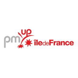 Pm'UP Ile de France