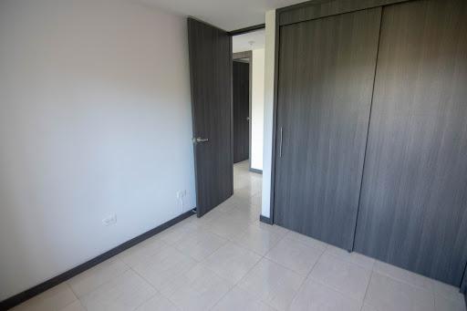 apartamento en venta envigado 585-24427