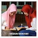 Terjemah Arbain Nawawi icon