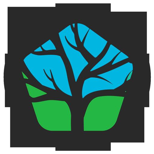 NATURE WEB avatar image