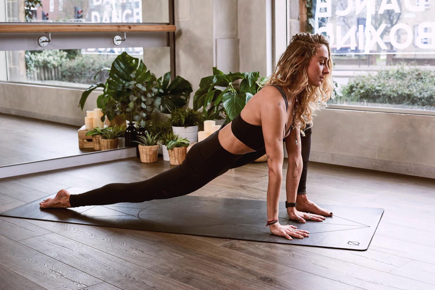 acro-yoga-active-balance-1882005