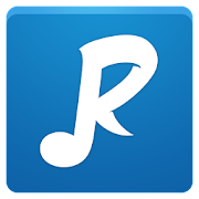App RadioTunes: Hits, Jazz, 80s, Relaxing Music APK for Windows Phone