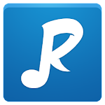 RadioTunes: Hits, Jazz, 80s, Relaxing Music 4.3.4.6249 (6249) (Armeabi-v7a + x86)