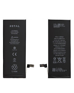 iPhone 6G Battery