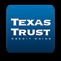 Texas Trust Credit Union icon