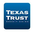 Texas Trust Credit Union icon