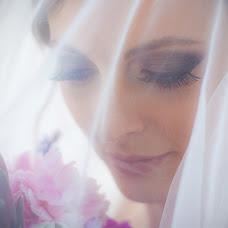Wedding photographer Adrian Teodorescu (adrianteodoresc). Photo of 12.02.2015