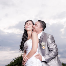 Wedding photographer Diego Alejandro Alzate Castrillón (DiegoAlejandro). Photo of 09.05.2016