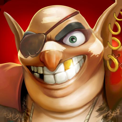 Chiến loạn - dàn trận online (game)