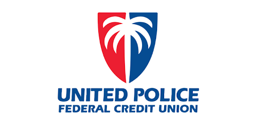 United Police Federal Credit Union >> United Police Fcu Apps On Google Play