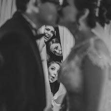 Fotógrafo de bodas Bruno Urbina (BrunoUrbina). Foto del 21.08.2017