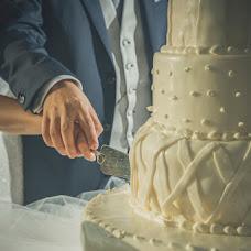 Wedding photographer Antonello Marino (rossozero). Photo of 23.11.2016