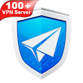 Free Unlimited VPN Proxy Server - Private Browsing