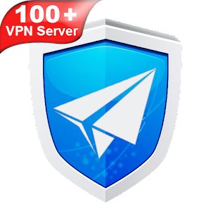 Free Unlimited Vpn Proxy Server Private Browsing