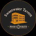 Sweet Water Tavern