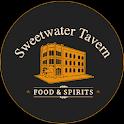 Sweet Water Tavern icon