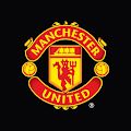 Manchester United Official App APK