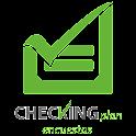 Checkingplan App - Encuestas