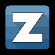 ZENTRA Utility Mobile APK