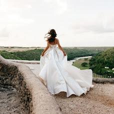 Wedding photographer Kseniya Manakova (ksumanakova). Photo of 20.08.2018