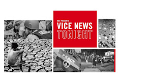 VICE News Tonight thumbnail