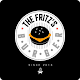 Download The Fritz's Burger For PC Windows and Mac