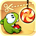 Cut the Rope FULL FREE, Free Download