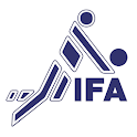IFA Fistball Rules