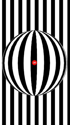 Optical illusion Hypnosis screenshot 2