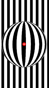 Optical illusion Hypnosis 2