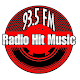 Hit Music Balcarce Download on Windows