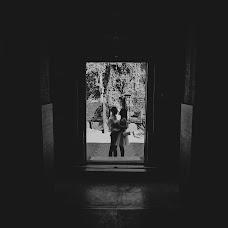 Wedding photographer Ömür TEMEL (temel). Photo of 18.06.2014